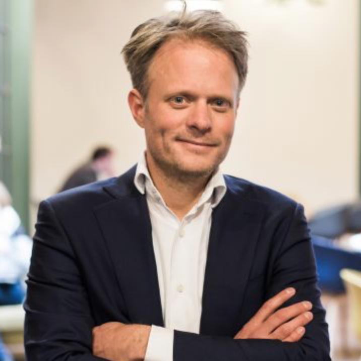 Lennart Graaff